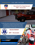 Affiche_EMT_-_Paramedic.png