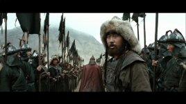 Mongoles.jpg