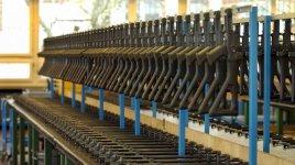 production d'arme.jpg