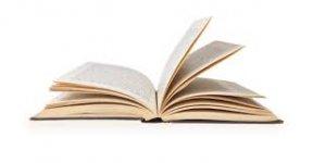 Résultat de recherche d'images pour livre