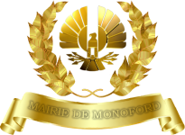 Logo_mairie.png